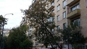 Продается 2-х комнатная квартира у м.Университет