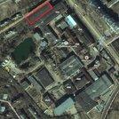 Продается производственно-административный комплекс г Серпухов, 180000000 руб.