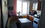 Жуковский, 3-х комнатная квартира, ул. Лацкова д.6, 5390000 руб.