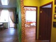 Пушкино, 2-х комнатная квартира, 2 й Фабричный проезд д.16, 5650000 руб.
