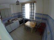 Истра, 2-х комнатная квартира, ул. Босова д.21, 3150000 руб.