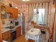 Электроугли, 2-х комнатная квартира, ул. Школьная д.40, 3400000 руб.
