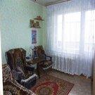 Наро-Фоминск, 2-х комнатная квартира, ул. Маршала Жукова д.14, 4050000 руб.