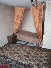 Москва, 1-но комнатная квартира, Купавенский М. проезд д.5 к2, 4200000 руб.