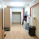 Красногорск, 1-но комнатная квартира, Южный б-р д.6, 6500000 руб.