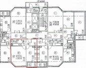 Долгопрудный, 1-но комнатная квартира, проспект ракетостроителей д.7 к1, 4400000 руб.