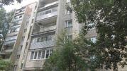 Продаётся 2-х комнатная квартира в городе Электрогорск