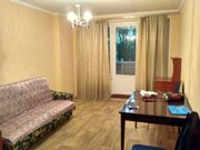Железнодорожный, 2-х комнатная квартира, ул. Юбилейная д.3, 4000000 руб.