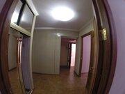 Продажа 2-ки, ул.Яблочкова 31 м.Тимирязевская