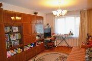 Наро-Фоминск, 3-х комнатная квартира, Туннельный проезд д.9, 5200000 руб.
