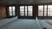 Москва, 4-х комнатная квартира, Наставнический пер. д.3, 42500000 руб.