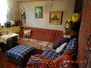 Продаётся дом на участке 7 соток, 2000000 руб.