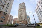Продается 3-к квартира, г.Одинцово, ул.Кутузовская, д.74б