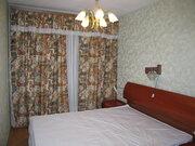 Квартира в Марьиной роще у м. Савеловская