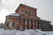 Продам земельный участок 9 соток (ЛПХ), д.Максимково, 900000 руб.