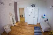 Красногорск, 6-ти комнатная квартира, Новая Опалиха д.8, 11700000 руб.