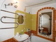 Сергиев Посад, 2-х комнатная квартира, Новоуглическое ш. д.101, 2800000 руб.