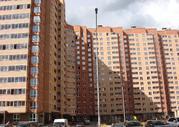 Продаю большую 3-х комнатную квартиру в Железнодорожный.ул. троицкая