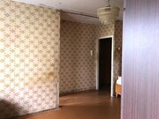 Серпухов, 2-х комнатная квартира, Оборонный 1-й пер. д.6, 2200000 руб.