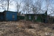 6 соток в СНТ в Голицыно, 1800000 руб.