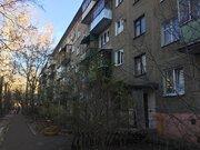 Жуковский, 1-но комнатная квартира, ул. Гагарина д.59, 2700000 руб.