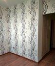 Железнодорожный, 1-но комнатная квартира, Струве д.9, 3000000 руб.