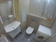 Наро-Фоминск, 1-но комнатная квартира, ул. Курзенкова д.18, 30000 руб.