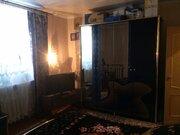 Подольск, 3-х комнатная квартира, ул. Ватутина д.48 к15, 4200000 руб.