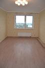 Ивантеевка, 3-х комнатная квартира, Центральный проезд д.17, 6100000 руб.
