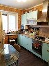 Жуковский, 4-х комнатная квартира, ул. Туполева д.5, 6700000 руб.
