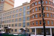 Раменское, 1-но комнатная квартира, Крымская д.12, 2950000 руб.