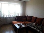 3-комнатная квартира на ул. Полубоярова, д.1