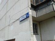 Москва, 3-х комнатная квартира, ул. Рокотова д.2 с10, 12500000 руб.