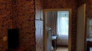 Щелково, 1-но комнатная квартира, Пролетарский пр-кт. д.2, 2400000 руб.