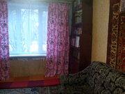 Москва, 1-но комнатная квартира, ул. Широкая д.21, 4700000 руб.
