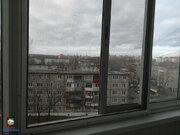 Подъячево, 3-х комнатная квартира, ул. Нагорная д.2, 3850000 руб.
