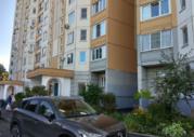 Продается 2 комнатная квартира м. Новокосино