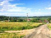 Участок 15 сот. г. Яхрома 49 км. от МКАД по Дмитровскому шоссе, 900000 руб.