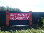 Продажа участка, лмс, Вороновское с. п., 8400000 руб.