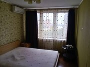 Щербинка, 2-х комнатная квартира, ул. Пушкинская д.25, 38000 руб.