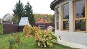 Продажа дома, Дедовск, Истринский район, 333, 8000000 руб.