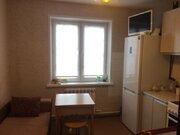 Жуковский, 1-но комнатная квартира, ул. Гудкова д.15, 3300000 руб.