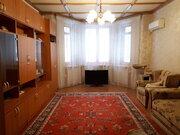 3-х комн.квартира п.Правдинский 86 кв.м.