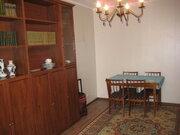 Москва, 2-х комнатная квартира, ул. Профсоюзная д.30 к2, 13000000 руб.