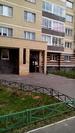 Щелково, 1-но комнатная квартира, поселок Аничково д.4, 2250000 руб.