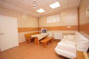 Купи классический кирпичный дом под ключ, 26980000 руб.