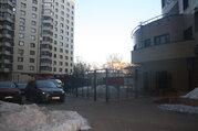 Москва, 3-х комнатная квартира, ул. Мастеркова д.1, 38000000 руб.