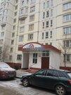 Люберцы, 2-х комнатная квартира, Комсомольский пр-кт. д.15, 5800000 руб.