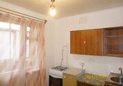 Ногинск, 1-но комнатная квартира, ул. Трудовая д.6, 2500000 руб.