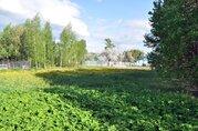 Продажа участка, Лучинское, Истринский район, Ул. Советская, 1700000 руб.